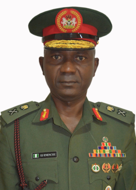 SERAP Urges Buhari to End Military Monitoring of Nigerians on Social Media