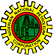 $184m crude swap: NNPC reaches agreement with Taleveras, two others