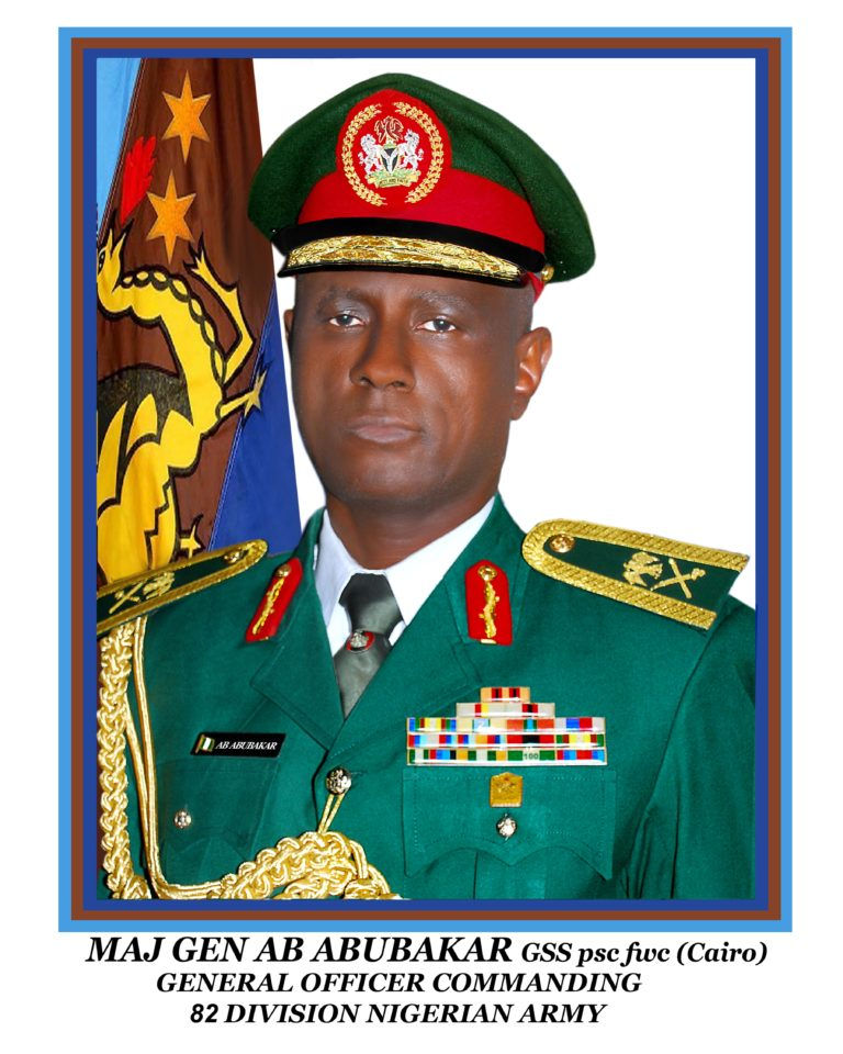 NASME Trains Army Families on Skill Acquisitions