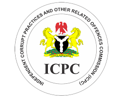 Again, ICPC Nabs 33 FRSC Officials for alleged Extortion on Highways