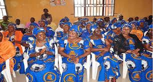 NAFOWA to Empower Unemployed Women, Youths