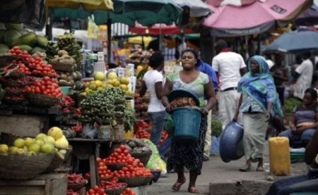 Inflation now 16.05 Percent in July