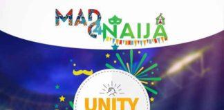 Mad4Naija Unity Carnival