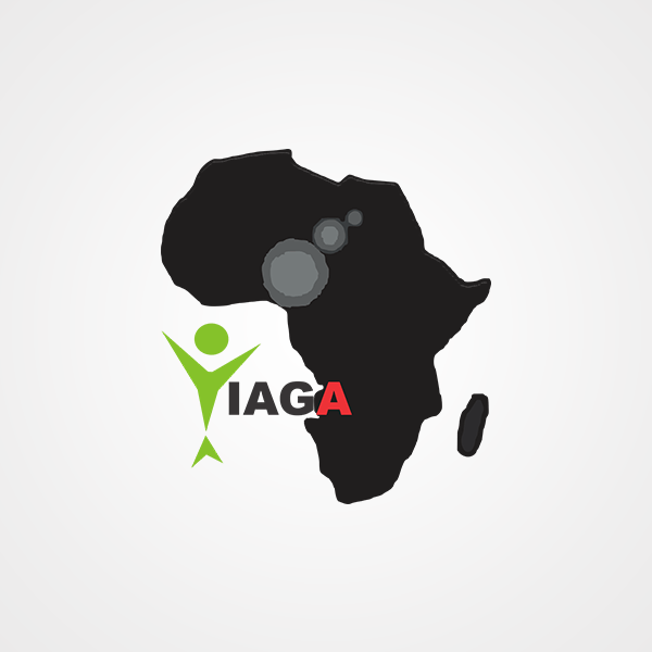 Anambra Elections: YIAGA Urges Observers to Respect Rules