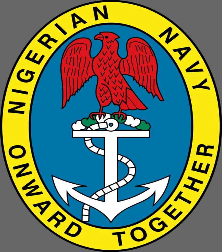 Navy Conducts Simulation Exercise for Anti-Piracy, Rig Protection