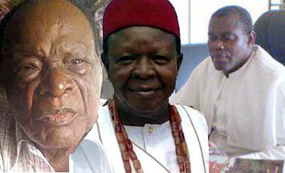 Okpozo-Ugbaja-dead-appointees