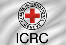 Red Cross ICRC