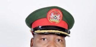 Brigadier-General-Sani-Kukasheka-Usman