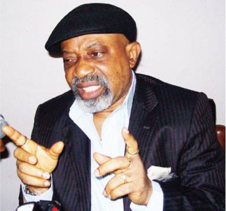 Minimum Wage: Labour Tripartite Committee Sets For Public Hearing