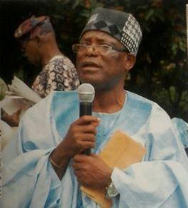 Government Pledges for Peace in Niger Delta Region to Attain Development