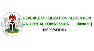 Don't Sell NLNG, National Assets- RMAFC Warns Govt
