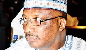 FG worries to Tackle Border Smuggling, implements 2013 MoU with Benin Republic