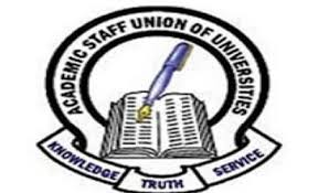 Again, FG Begs Non-Teaching Staff of Universities to Call off Strike