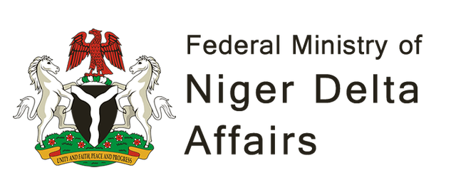 Embrace Dialogue to Develop the Region, FG tells Niger Deltans