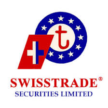 Swisstrade Spends over N500mn on CSR in Nigeria