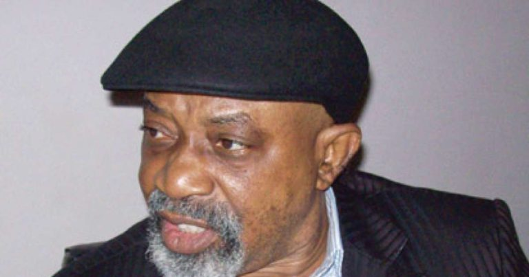 We Are Not Empowering People With Cars,Labour Ministry Cries Out