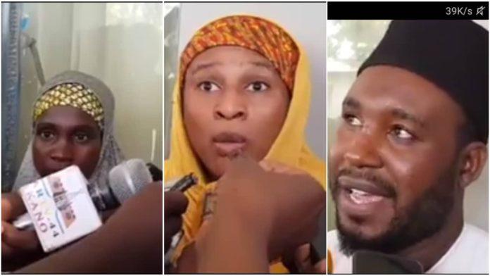 WhatsApp Members sharing Fake News in Kano
