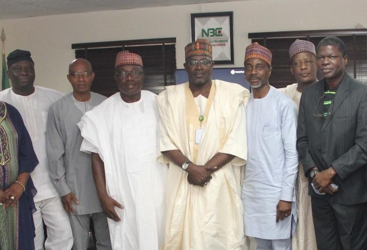 Boundary Commission begins Sensitization Campaign on Peace, Security in Border Communities
