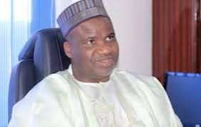 We have Reposition Mining sector for Developent- Bwari