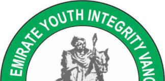 Ilorin Emirate Youth Integrity Vanguard
