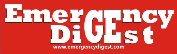 Emergency Digest