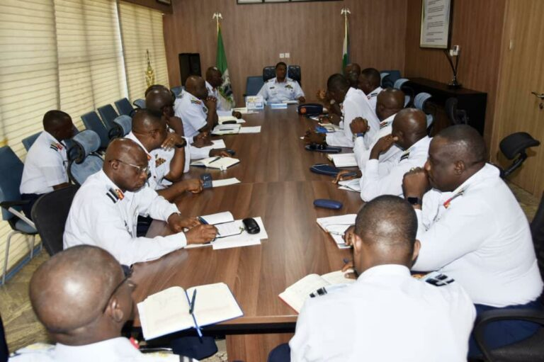 Fake List of NAF Special Candidates for Recruitment on Social Media- Spokesperson