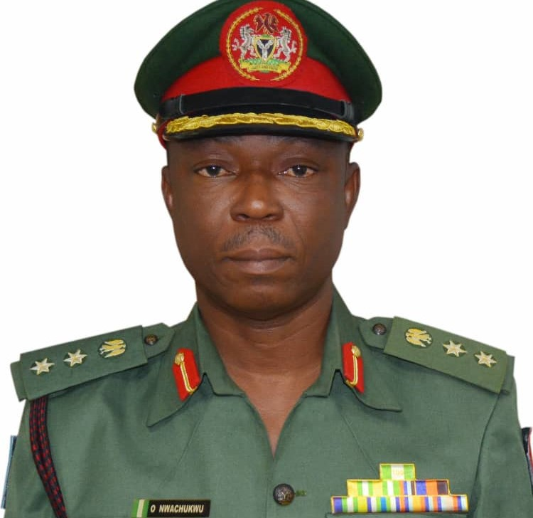 Minimum Wage: No New Salary Structure for Military- DHQ