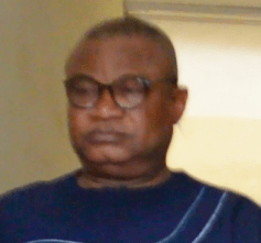 ICPC Nabs Education Director for Living Above Salary