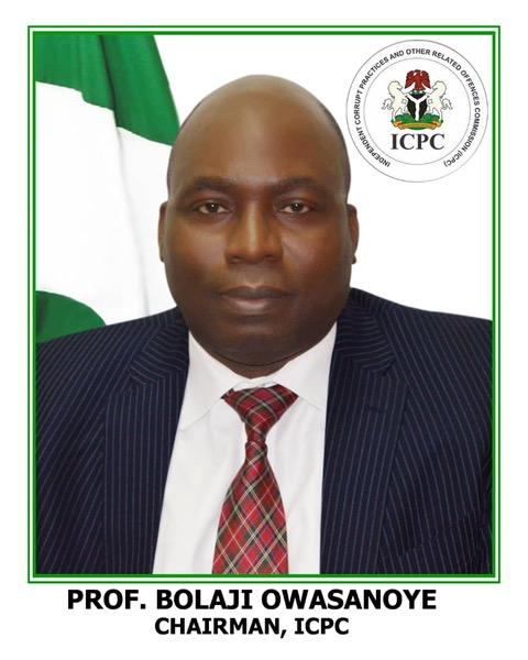 ICPC Nabs Online Academic Fraudsters