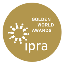 Winning PR Golden World Awards- What the Judges Look for