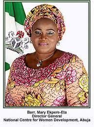 Nigeria, Germany train 100 women on skills acquisition, capacity building