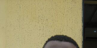 Onuoha Danhessy Akachukwu, alias Joe Dickson