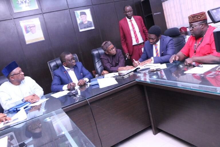 FG partners firm to maintain Medical Warehouses