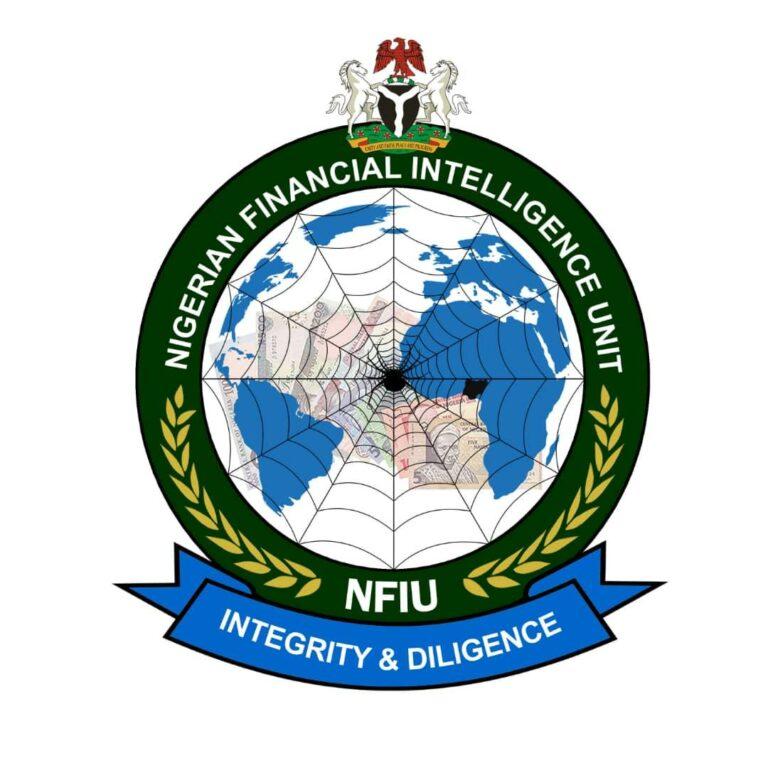 Finally, NFIU Monitors Revenue Allocations to Local Governments