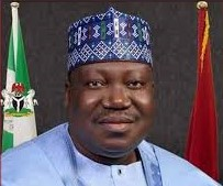 Mining: Senate Okays Improve Funding for Solid Minerals