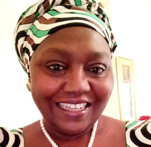 Nigerians emerge as Chairperson, Secretary of Africa's Intelligence Services C'ttee