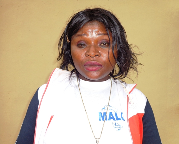 EFCC Arrests Alleged Ponzi Scheme Operators in Enugu