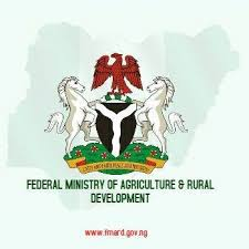 Grains Reserve to lift Nigerians out of Poverty, promotes Food Sufficient, says FG