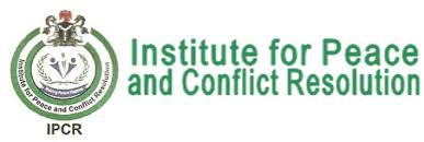 IPCR, Stakeholders organise Dialogue on Women,Peace and Security