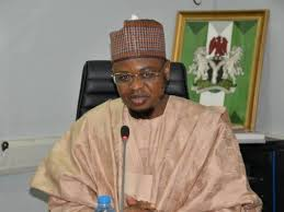 Minister commends ICT's Contribution to GDP