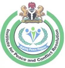 IPCR, Burundi Collaborate on Conflict Resolution in Africa