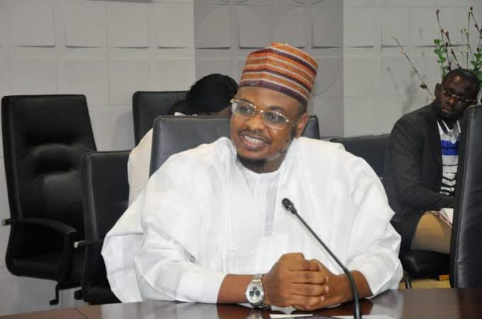 Pantami directs NCC to resolve Illegal Data Deduction in 5day