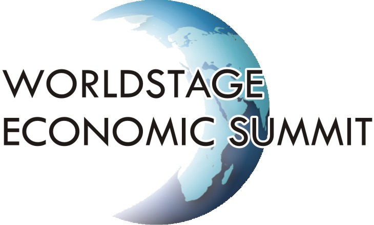 WorldStage Economic Summit 2019 seeks to get Nigeria ready for 4th Industrial Revolution