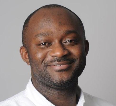 Samson Itodo Joins Emerging Leaders at Global Leadership Programme