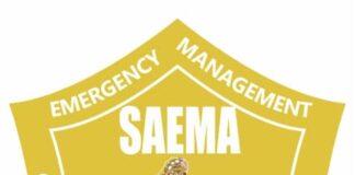 Security and Emergency management Awards SAEMA