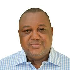 Kwara Governor Appoints Security Expert, Yinka Aluko Special Duties Adviser