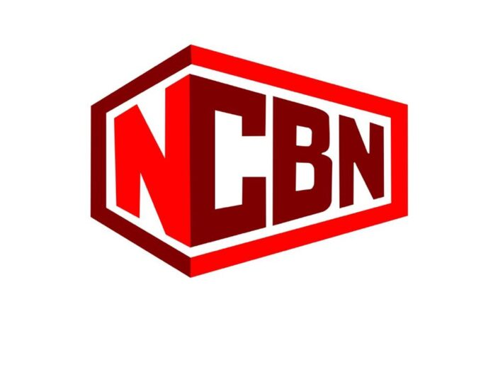 NCBN Nigeria Customs Broadcast Network