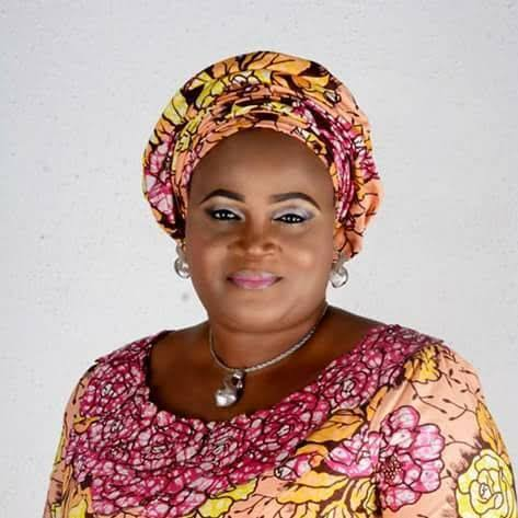 International Women's Day: FG urged to Close Gap in Male Dominated Profession