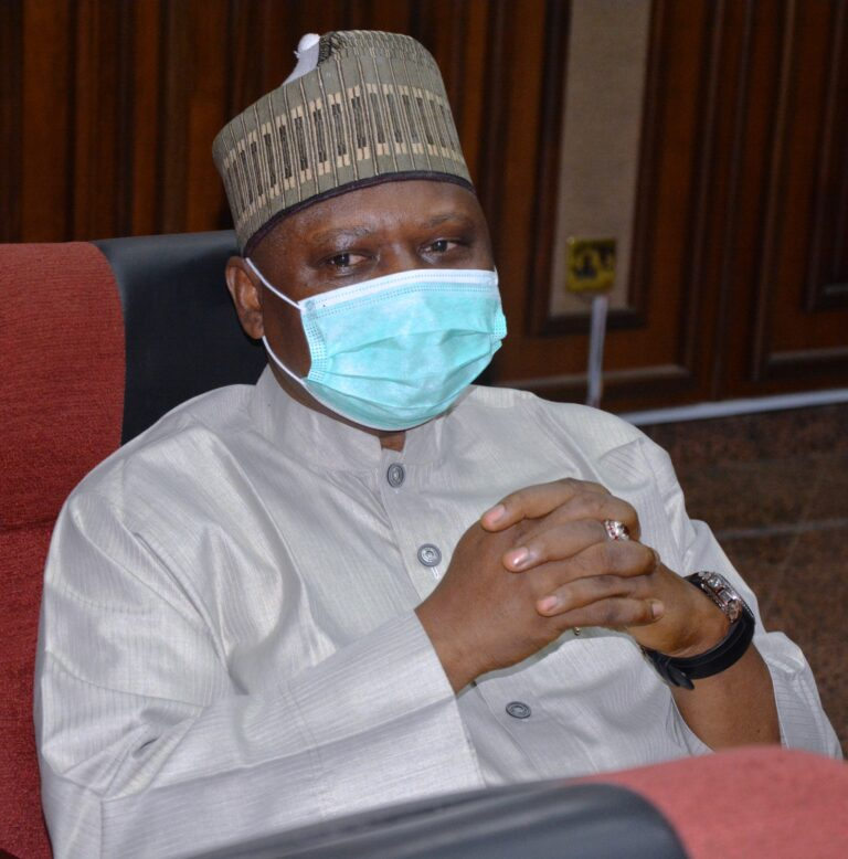 Court Grants Ex-Minister, Turaki, Other Bail over Alleged N714m Fraud