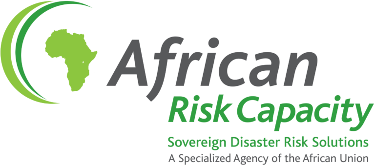 African Risk Capacity Presents New Strategies on Vulnerable Population